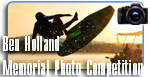 Ben Holland Memorial Photo Competition