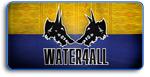 Змагання з екстремального каякінгу Water4All