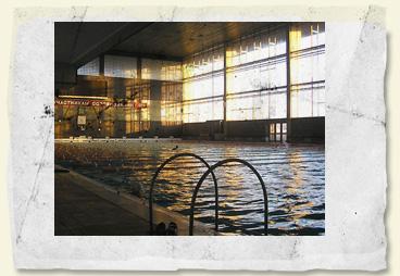 basseyn.jpg