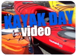 kayak_day.png