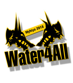 Water4all2018LOGO.jpg